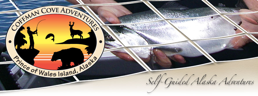 Booking Info - Alaska Self-Guided , Bear and Deer Hunting ... on admiralty island lodging, vancouver island lodging, hoonah lodging, prince of thorns map, prince wales island map, waterton national park lodging, prince of wales ak lodging, prince edward island lodging, glacier national park lodging, prince of wales lodge 426, prince of wales map,