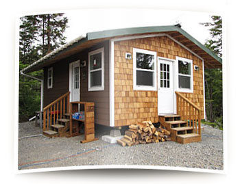 Accommodations - Alaska Self-Guided , Bear and Deer Hunting ... on admiralty island lodging, vancouver island lodging, hoonah lodging, prince of thorns map, prince wales island map, waterton national park lodging, prince of wales ak lodging, prince edward island lodging, glacier national park lodging, prince of wales lodge 426, prince of wales map,