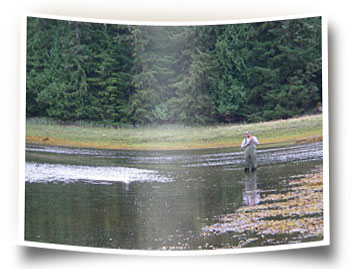 Other Services - Alaska Self-Guided , Bear and Deer Hunting ... on admiralty island lodging, vancouver island lodging, hoonah lodging, prince of thorns map, prince wales island map, waterton national park lodging, prince of wales ak lodging, prince edward island lodging, glacier national park lodging, prince of wales lodge 426, prince of wales map,