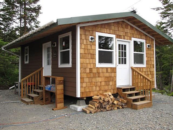 Photo Gallery: Accommodations and Boats - Alaska Self-Guided ... on admiralty island lodging, vancouver island lodging, hoonah lodging, prince of thorns map, prince wales island map, waterton national park lodging, prince of wales ak lodging, prince edward island lodging, glacier national park lodging, prince of wales lodge 426, prince of wales map,